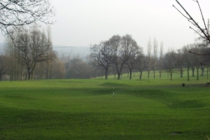 gotts_park_golf_club_3